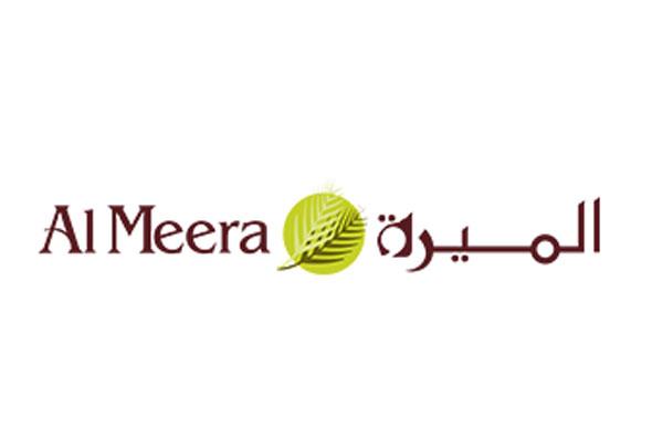 Al Meera Qatar