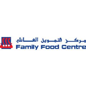 Family Food Center Qatar