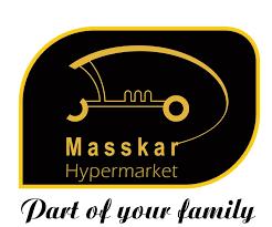 logo Masskar Hyper