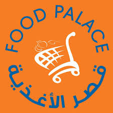 logo food palace