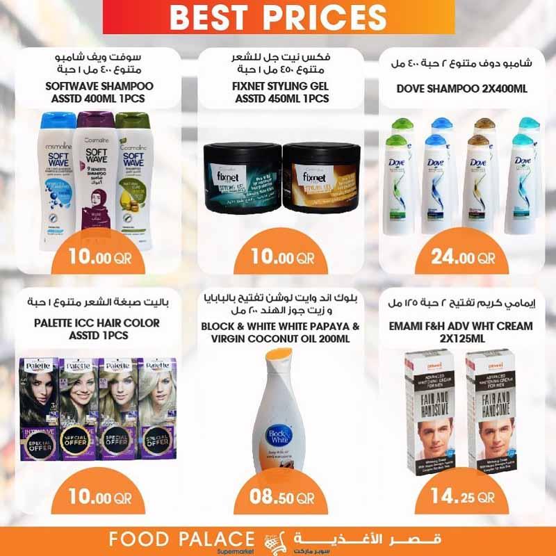 food-palace-best-26-11-2020-911